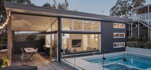 small house pool design ia 300x140 - Tiny Haus