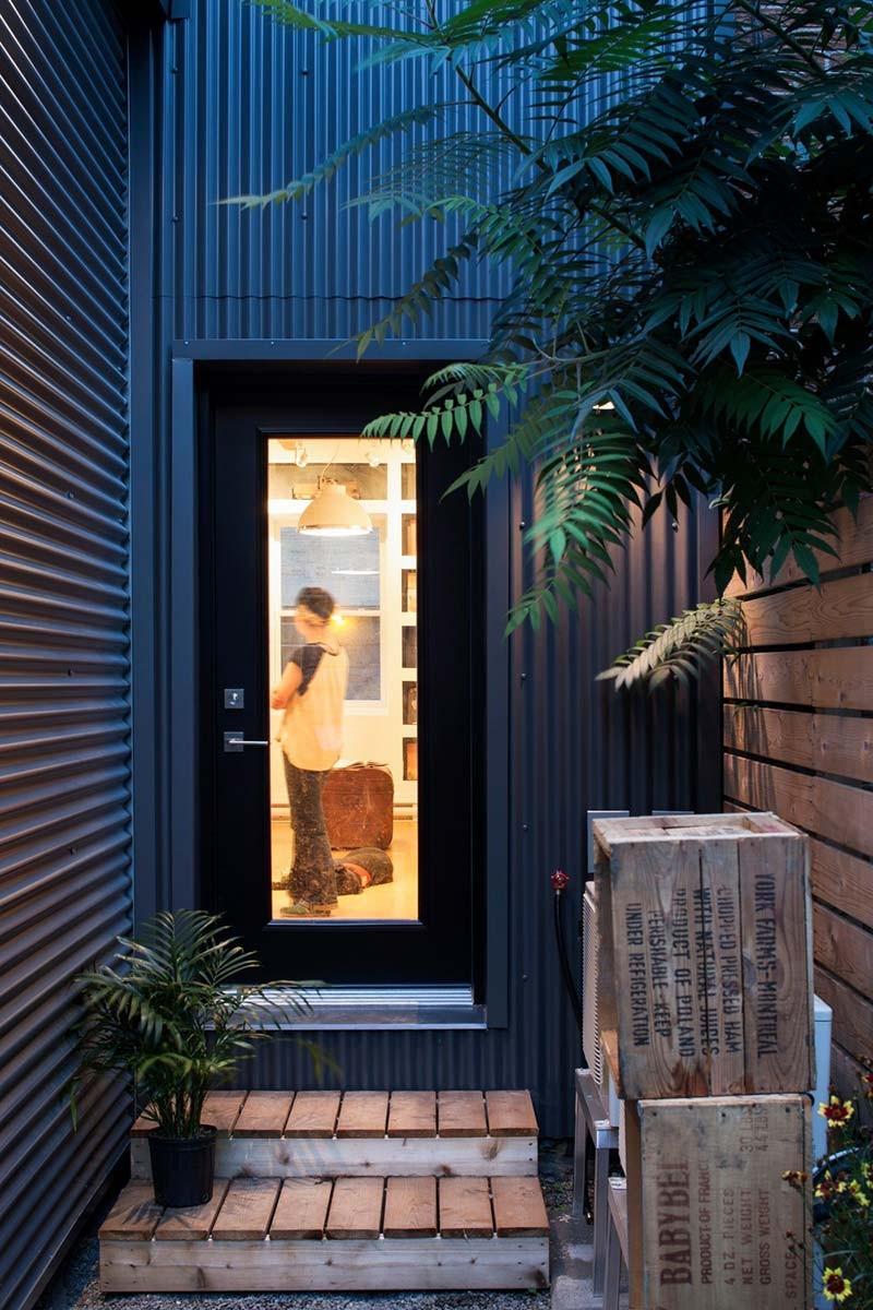 small house renovation mv 800x1200 - Grand Trunk Revival