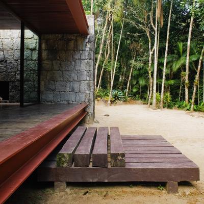 small-house-rio-bonito3