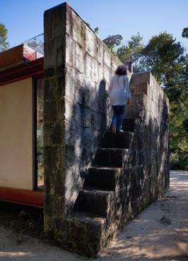 small-house-rio-bonito4