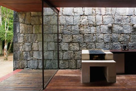 small-house-rio-bonito7
