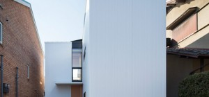 small-house-smamoto-cd