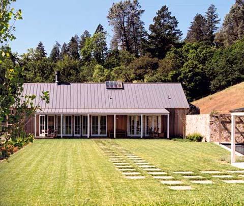 small-house-st-helena