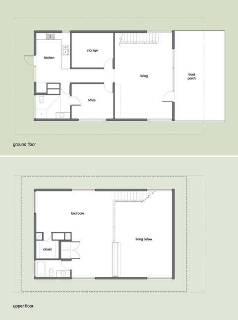 Small Art Studio House Plans Joy Studio Design Gallery