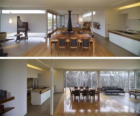 small-house-tasmania-2