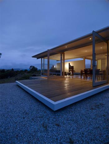 small-house-tasmania-3