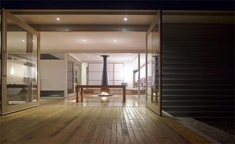 small-house-tasmania-5