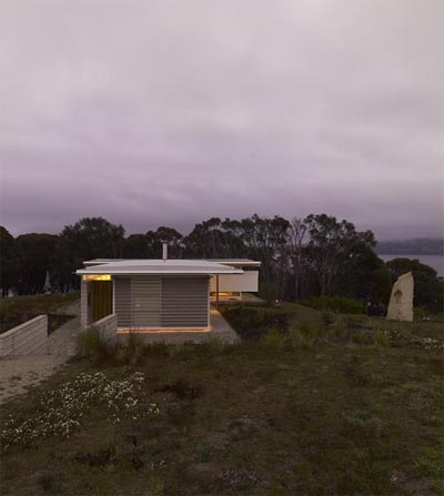 small-house-tasmania-9