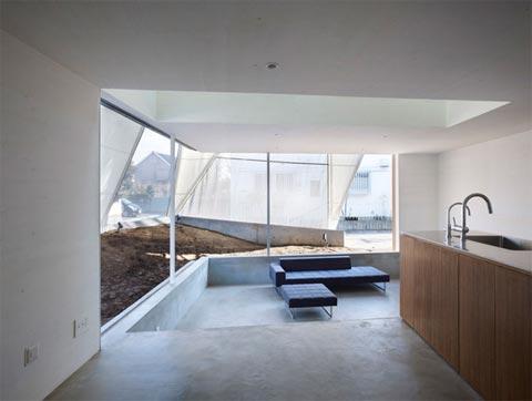 small-house-tent-garden-2