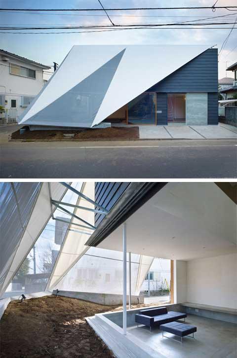 small-house-tent-garden
