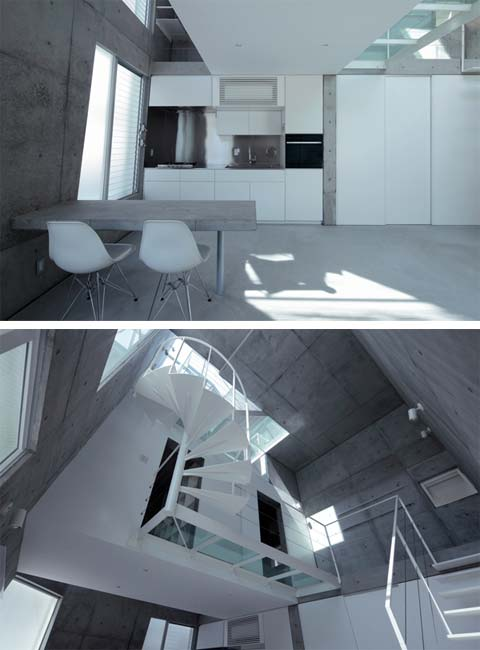 small-house-tokyo-casper3