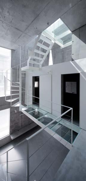 small-house-tokyo-casper4
