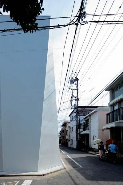 small-house-tokyo-casper5