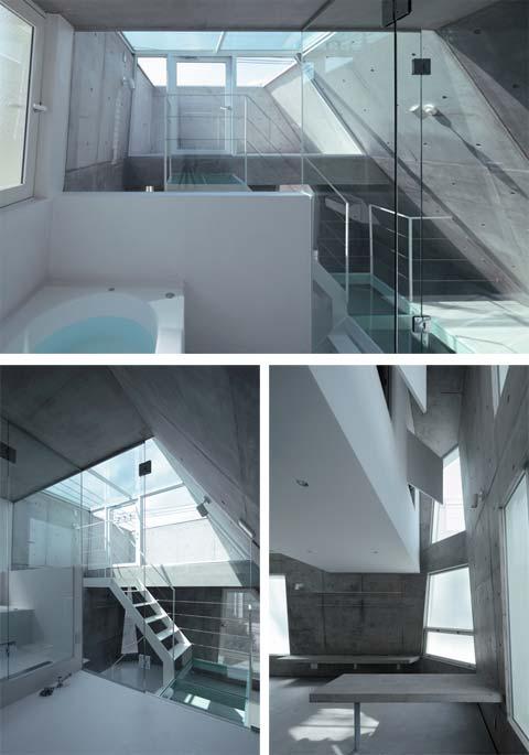 small-house-tokyo-casper6