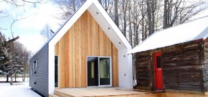 small house warburg bioi1 300x140 - Warburg House: energy efficiency for small buildings