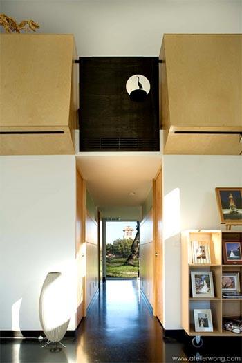 small-house-wong3