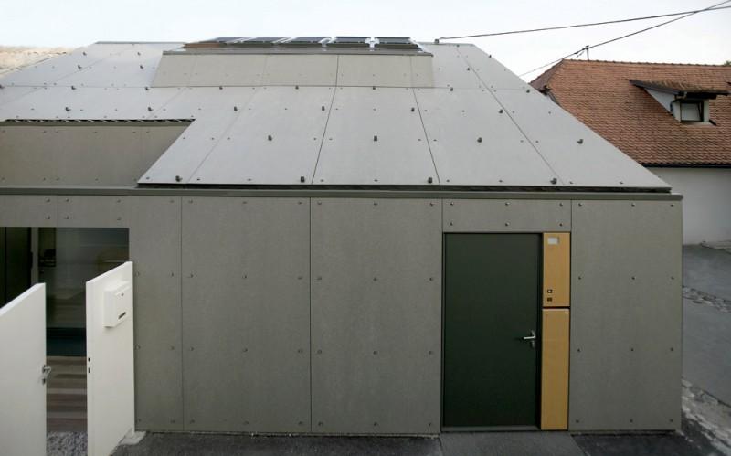 small house xxs dga 800x499 - XXS House