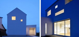small-house-yia