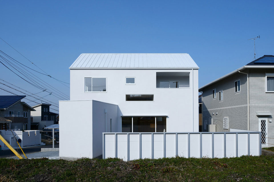 small-house-yia7