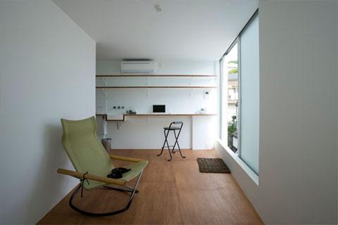 small-house-yokohama-2