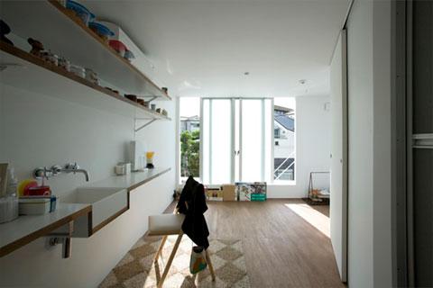 small-house-yokohama-3