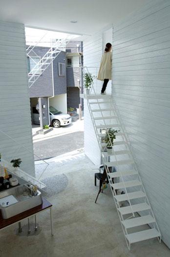 small-house-yokohama-4