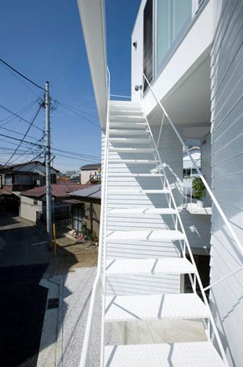 small-house-yokohama-5