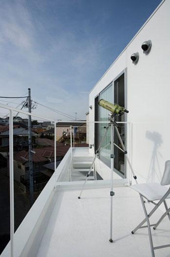 small-house-yokohama-7