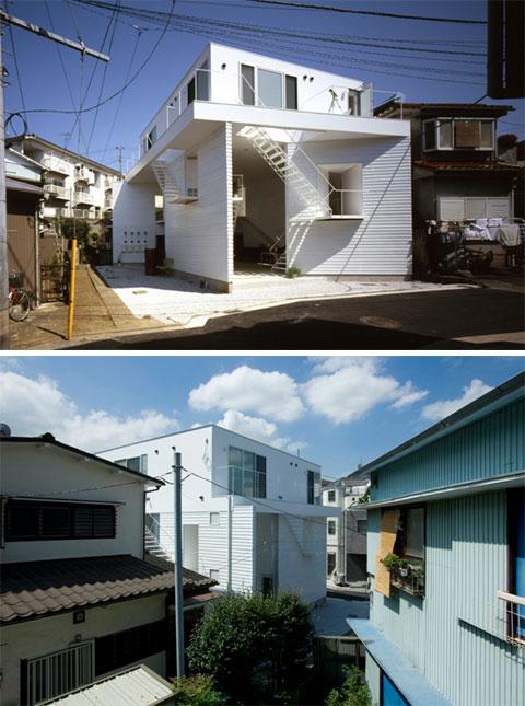 small-house-yokohama-9