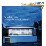 small-houses-contemporary