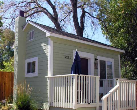 Terrific Haberae Small Houses In Reno Small Houses Largest Home Design Picture Inspirations Pitcheantrous