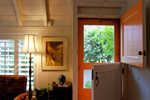 small houses moody cottages 13 - Small Houses: Moody cottages