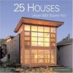 small-houses-under-3000sf