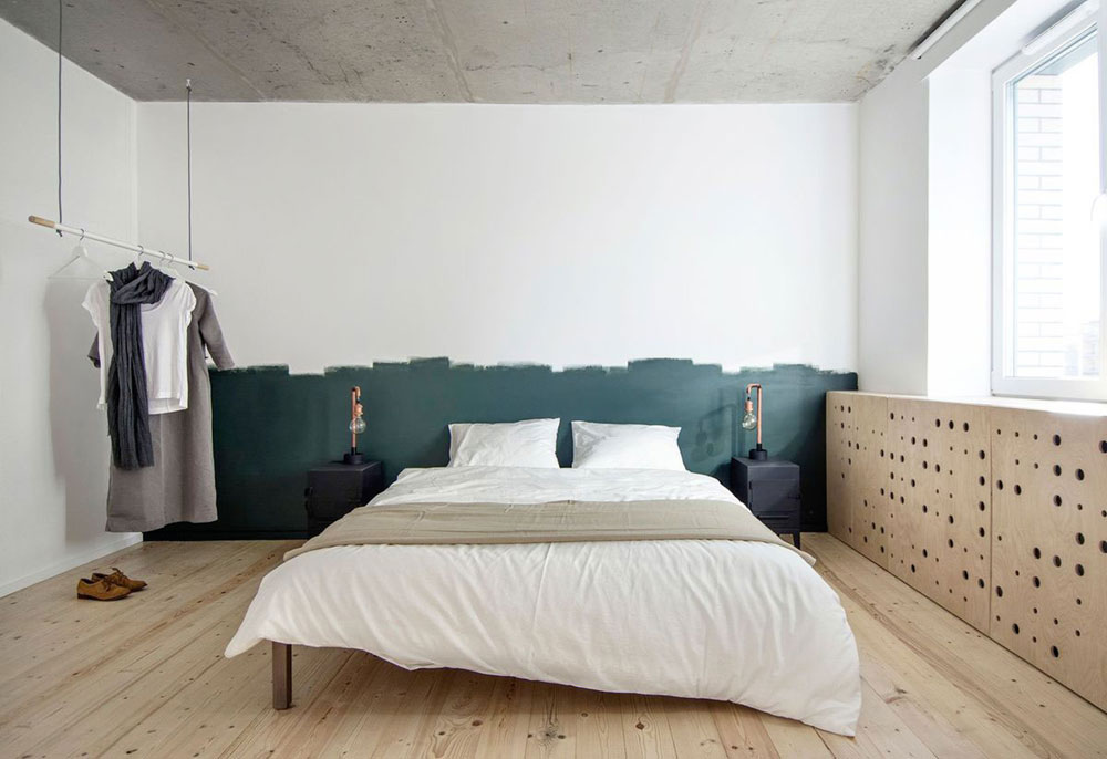 small-industrial-apartment-int211