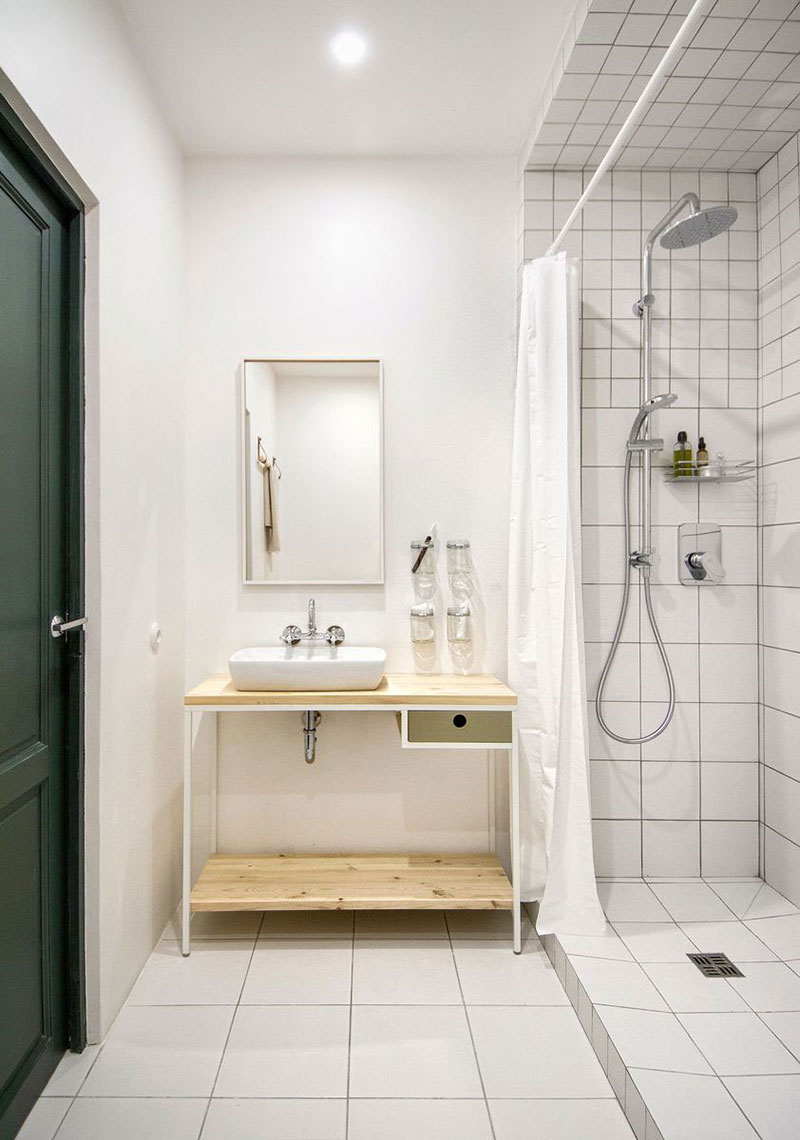 small-industrial-apartment-int213