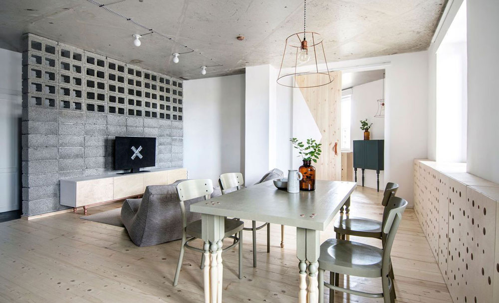 small-industrial-apartment-int22