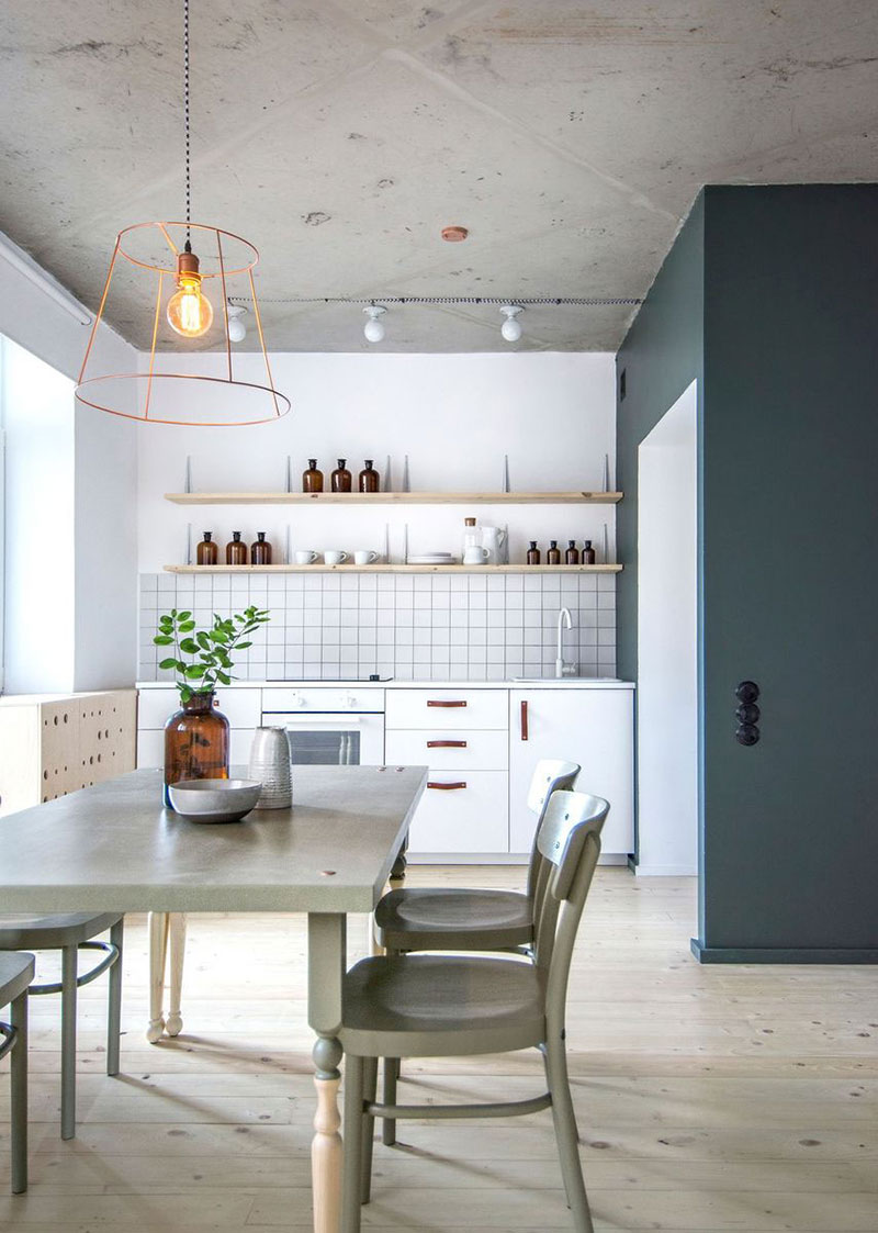 small-industrial-apartment-int23