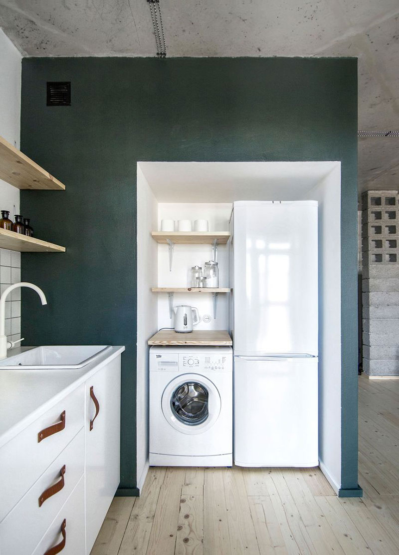 small-industrial-apartment-int24