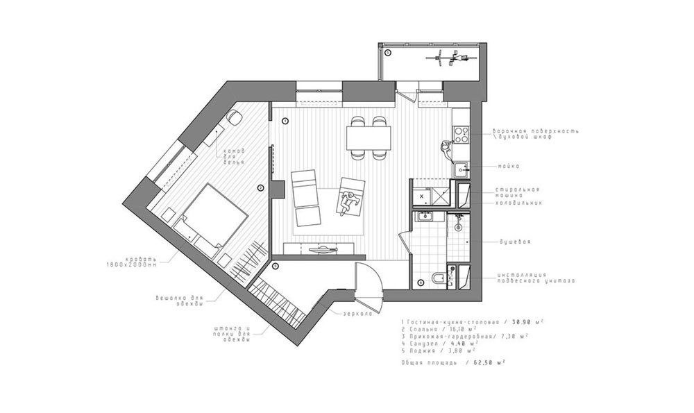 small-industrial-apartment-plan-int2