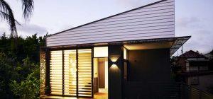 small infill house design rd 300x140 - Woolloongabba gardenhouse
