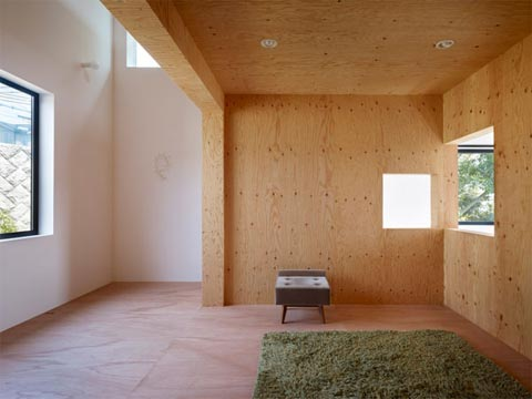 small-japanese-house-belly-6