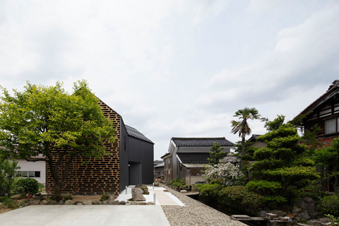small-japanese-house-m