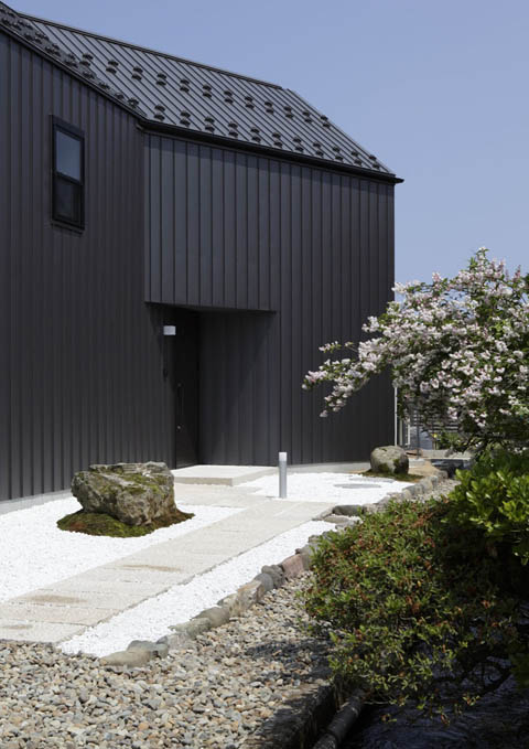 small-japanese-house-m3