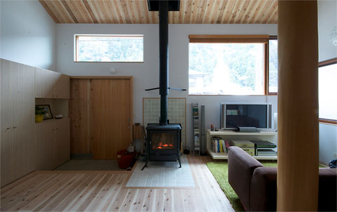 Best Japanese Small Home Design Images - Interior Design Ideas ...