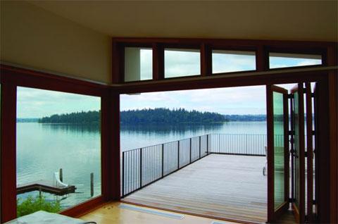 small-lake-house-5