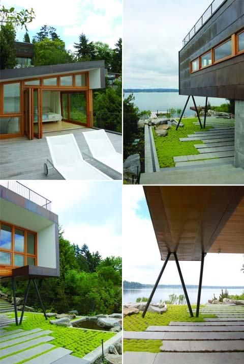 small-lake-house-6