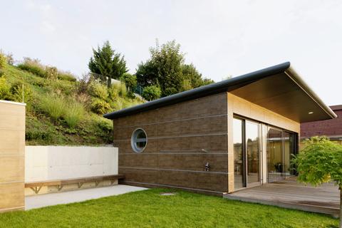 small-lake-house-graz-5
