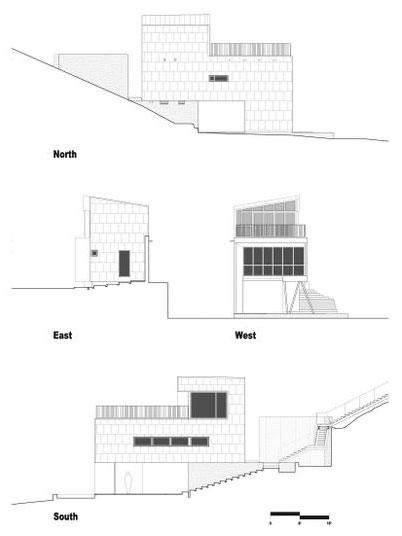small-lake-house-plan-2