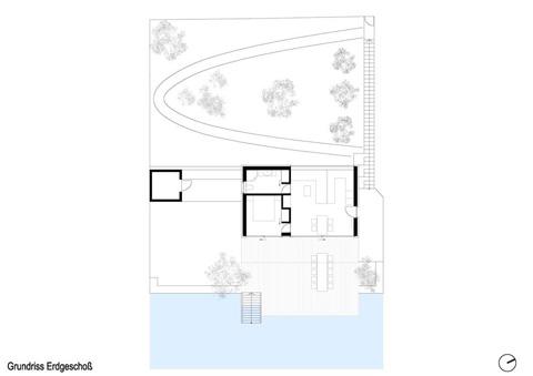 small-lake-house-plan-graz