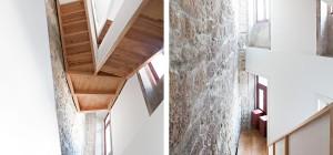 small-loft-design-a2o2